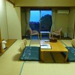 Photo de Gokeikan Koyoro