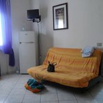 Photo of Residence Ville Paola e Daniela