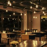 restauracja ritz gdańsk