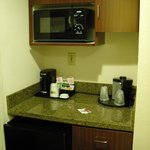 Photo of Holiday Inn Express Hotel & Suites Charleston/Ashley Phosphate
