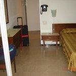 404 single room with bath