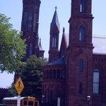 Romanesque/Gothic architecture