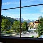 Hotel Edelweiss Gerlos Foto
