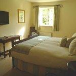 No 2 - Bedroom