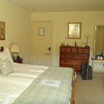 Our Room - No 2
