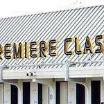Photo of Premiere Classe Lyon Est - Bron Eurexpo