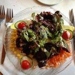 Photo de Restaurant Les Bisses