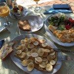 yummie breakfast