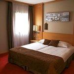 Le Rapp Hotel