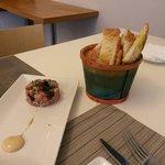 Photo of La Cocina Malaga