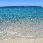 Mare - Spiaggia