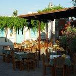 Photo of Vagellis Taverna