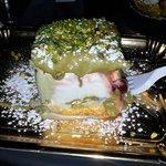 Desserteria Bonfissuto