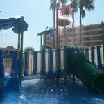 toddler pool