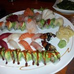 Sushi and Best Rolls in Bethlehem PA