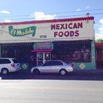 Foto di El Modelo Mexican Foods
