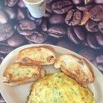 El Cafe de Marta