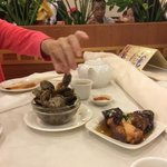 East Harbor Seafood Palace의 사진