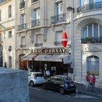 Tabac D'Orsay의 사진