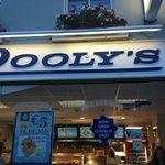 Dooley's
