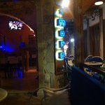 Foto di More Cafe Bar