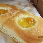 Kolache Depot Cafe & Bakery