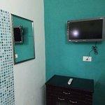 Hotel Pathik Photo