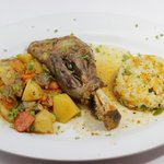 Olive&Olive Mediterranean Food의 사진