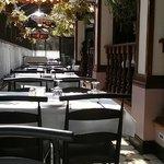 Restaurant Chez Gréco,  Rimouski