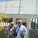 Hotel Brisas del Mar Foto