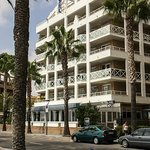 Photo of Hotel Casablanca Playa
