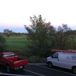 Photo de Quality Inn Grand Junction