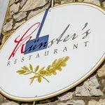 Photo of Kunster`s Restaurant