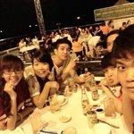 Ganh Hao 2 Restaurant