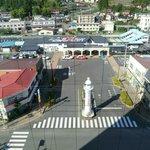 Foto de Hotel Pearl City Kesennuma