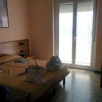 Photo of Hotel Galleano