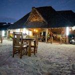 Photo of Lalis Bar & Restaurant