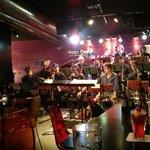 Concept Art Orchestra (14/09/2014)