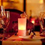 Resto Restaurant