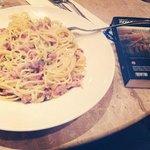 Photo of Spaghetti House- Knightsbridge