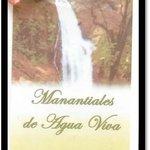 Manatiales de Agua Viva