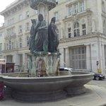 Viennatour Foto