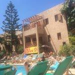 Foto de 4 Seasons Hotel