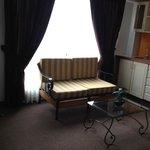 Photo of Suites Antique Apart Hotel