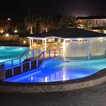 Photo de Crioula Club Hotel & Resort