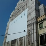 Церковь Скальци