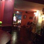Photo de La Morocha Bar & Art