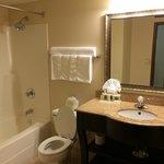 Foto de Baymont Inn and Suites Lafayette