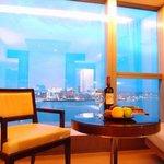 Foto di Altira Hotel