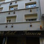 Photo of Citotel Trianon